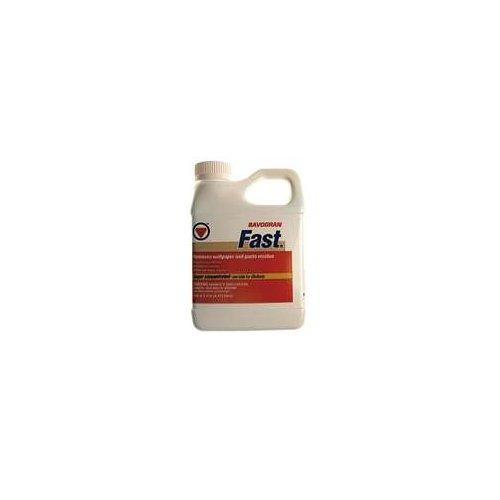 Savogran 10771 Fast Wallpaper Remover   1 Pint   Walmartcom 500x500