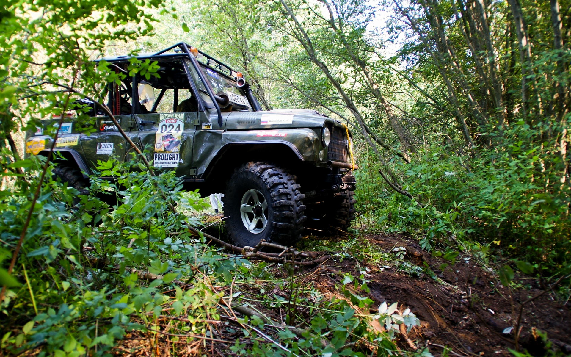 File Name 863108 863108 Off Road Wallpapers Cars Backgrounds 1920x1200