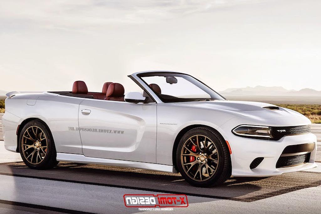 2016 Dodge Charger Changes Picture Size 1024x683 Posted By Carsmid At
