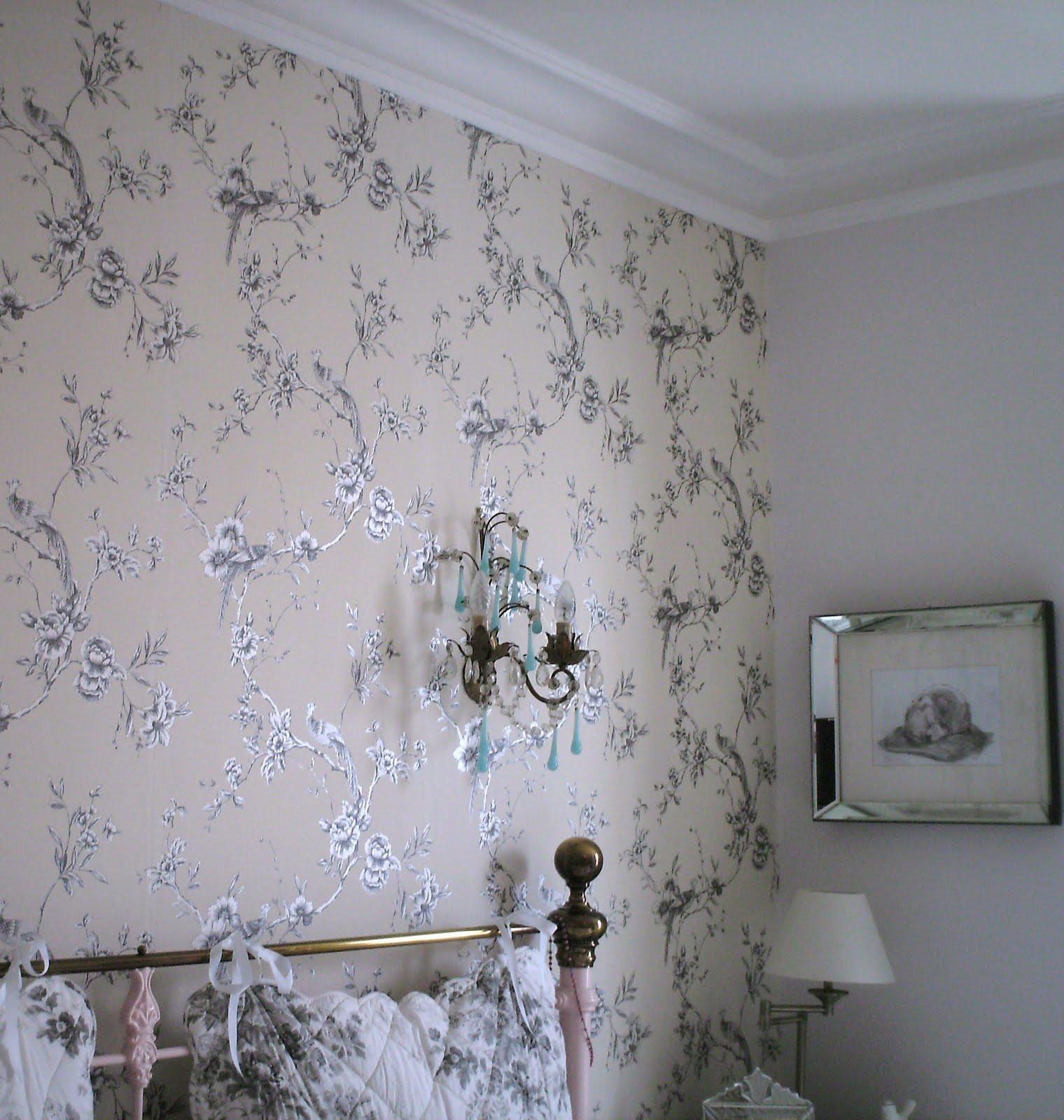 B&Q Wallpapers - WallpaperSafari
