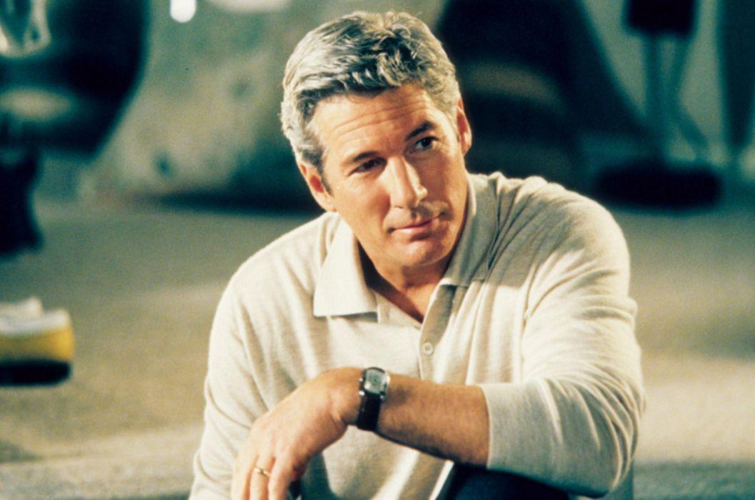 Richard gere celebridad actor americano wallpaper 2048x1356 1057x700