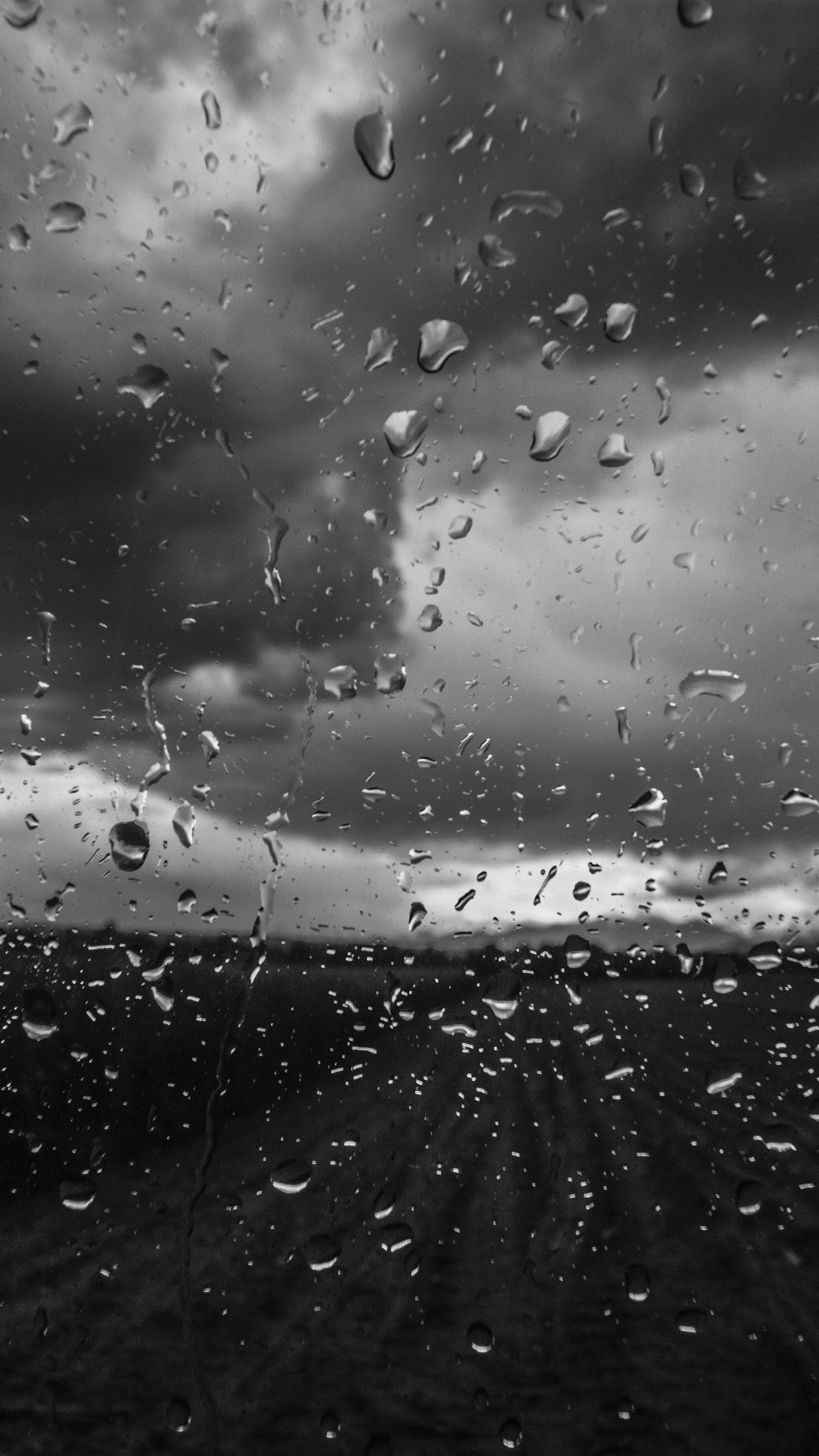 Rain Aesthetic 2839057   HD Wallpaper Backgrounds Download