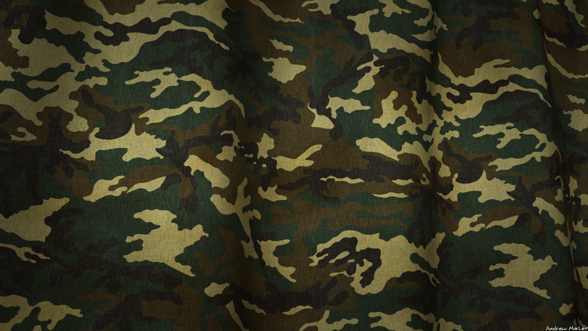 Camouflage Wallpaper and Border at The Camo Shop Buy these 1920x1080