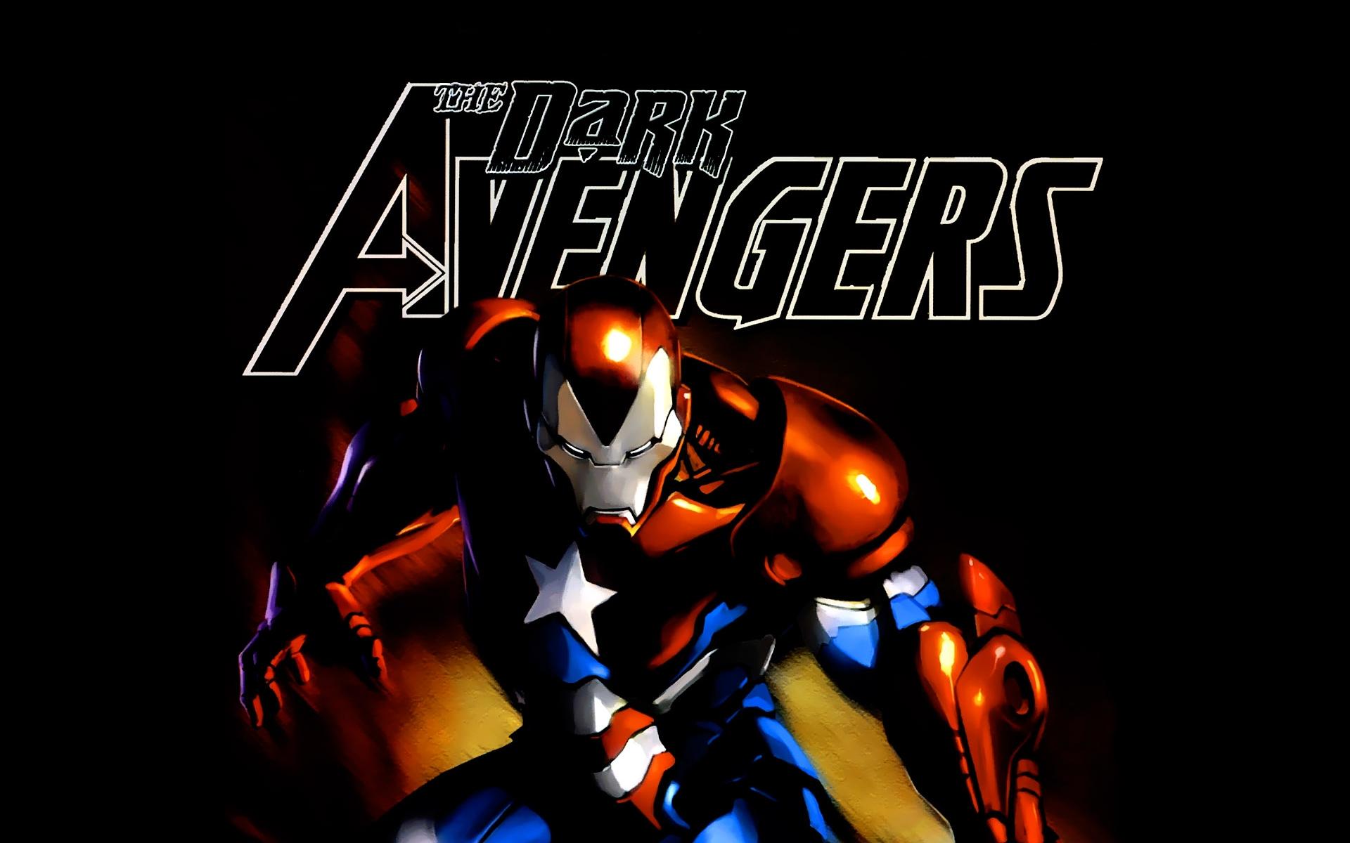 Avengers Wallpaper Marvel Comics Wallpapers 1920x1200 1920x1200