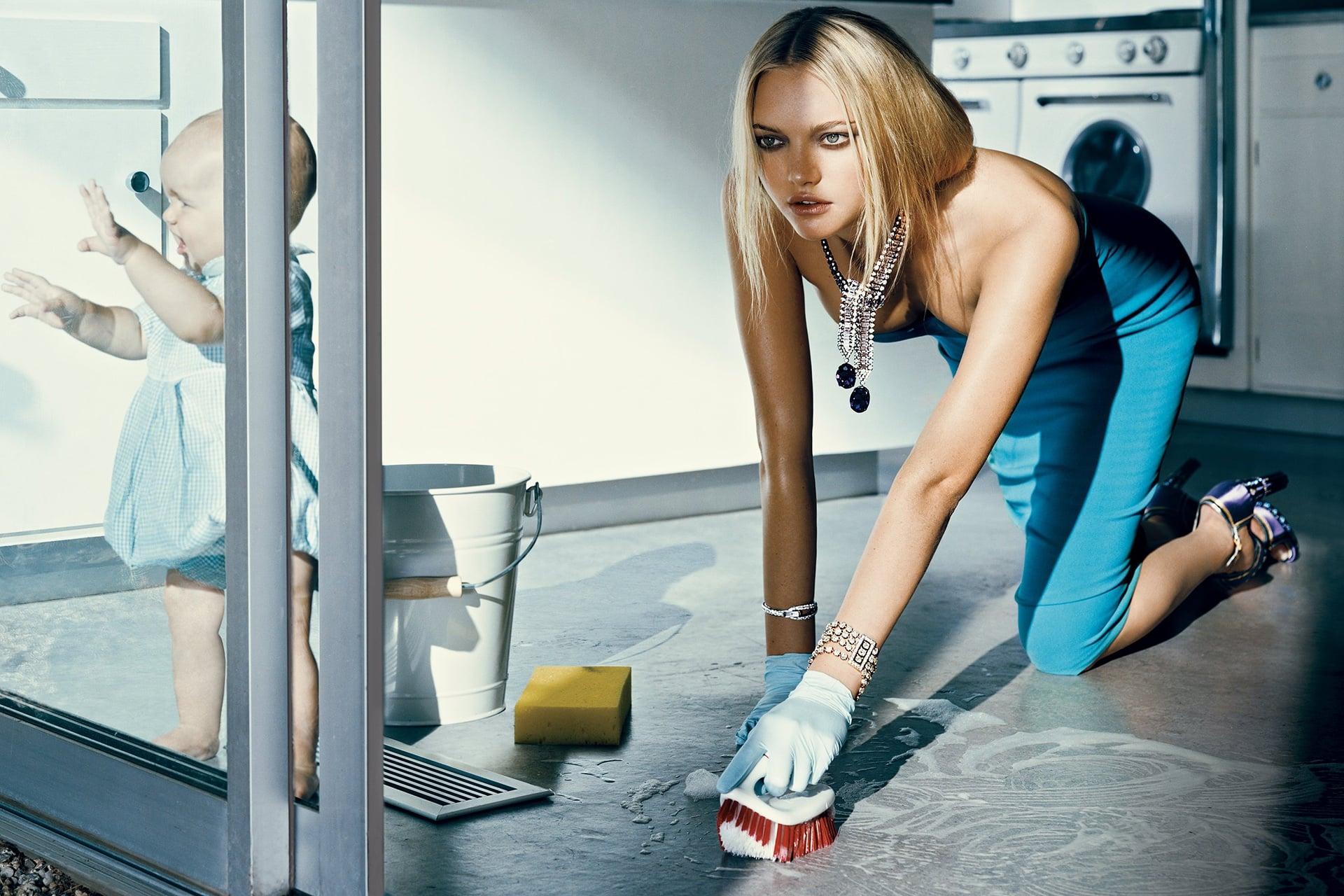 Gemma Ward HD wallpapers Download 1920x1280