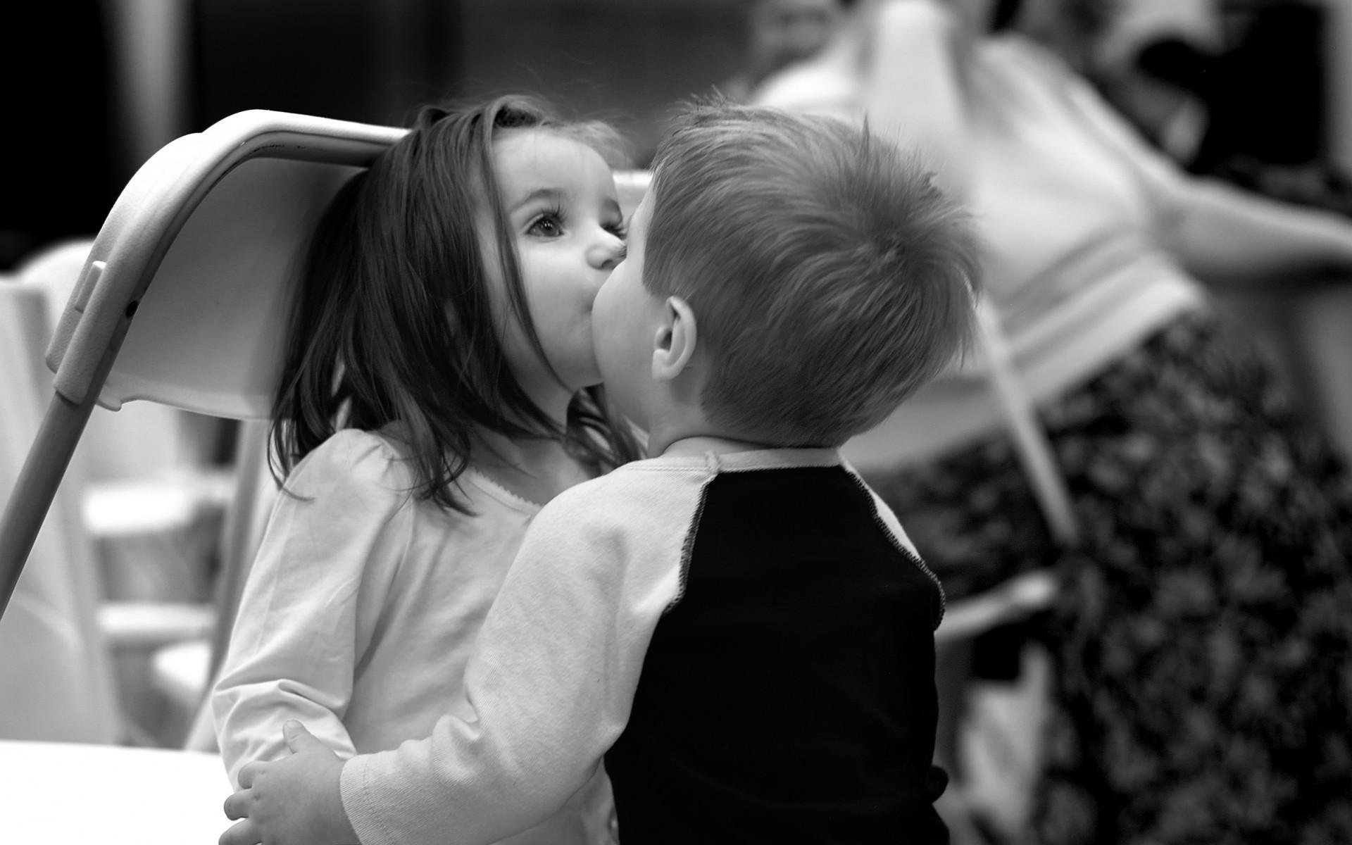 Cute Kids Love Hug HD Wallpaper   Stylish HD Wallpapers 1920x1200