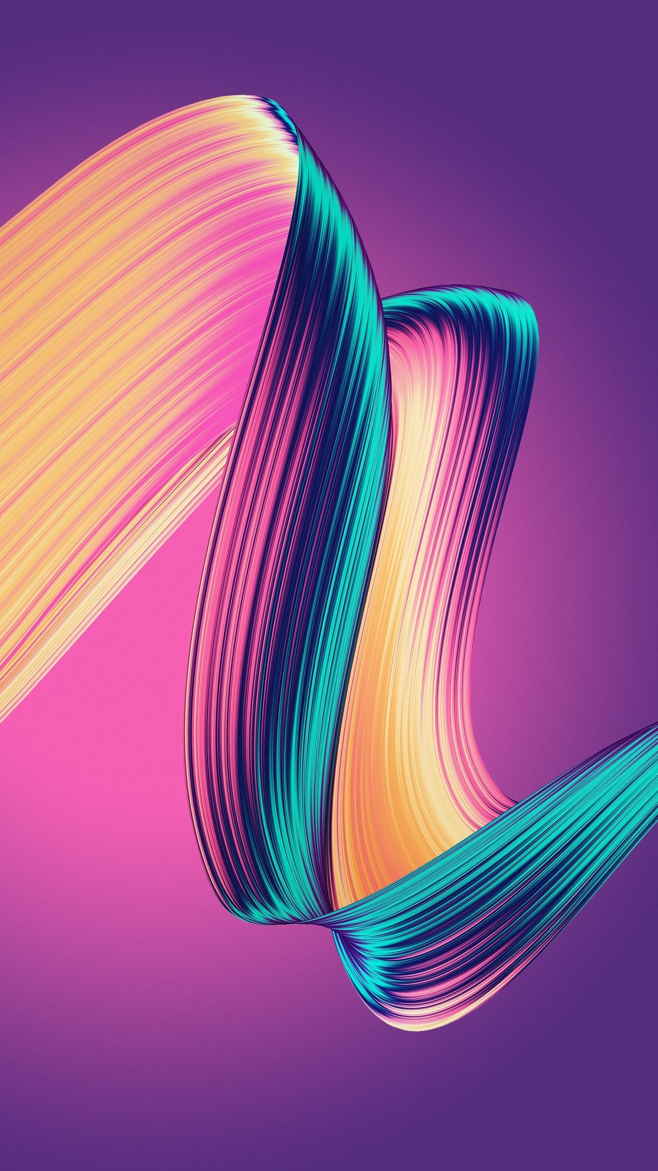Honor play Abstract iphone wallpaper Phone wallpaper images 1316x2339
