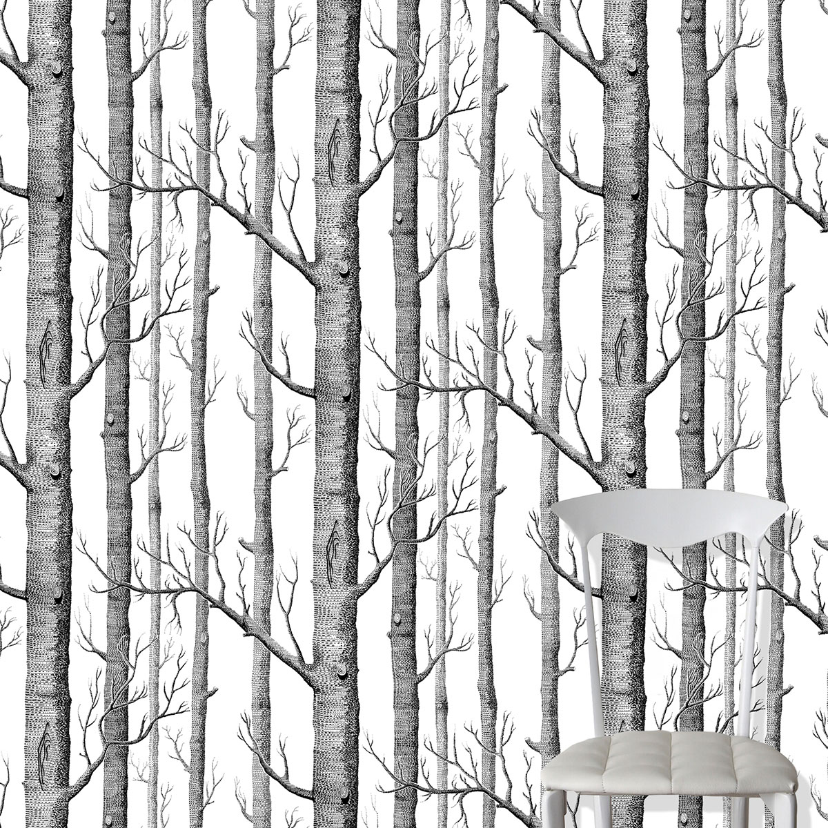 Woods 6912147   New Contemporary Two   Cole Son 1200x1200