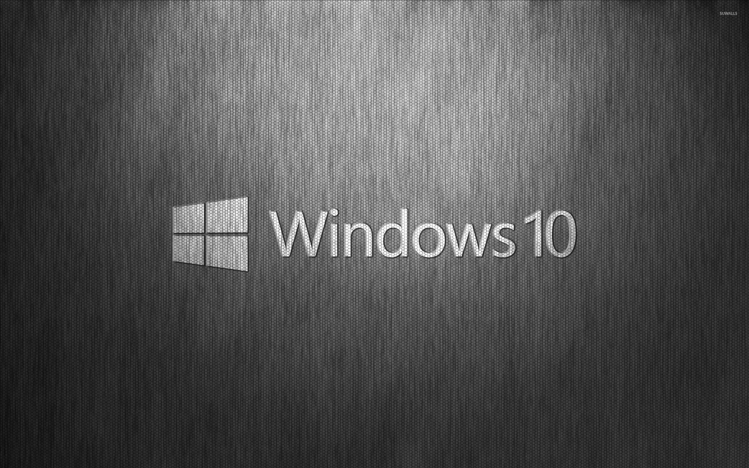 Windows 10 wallpaper - Computer wallpapers - #45263