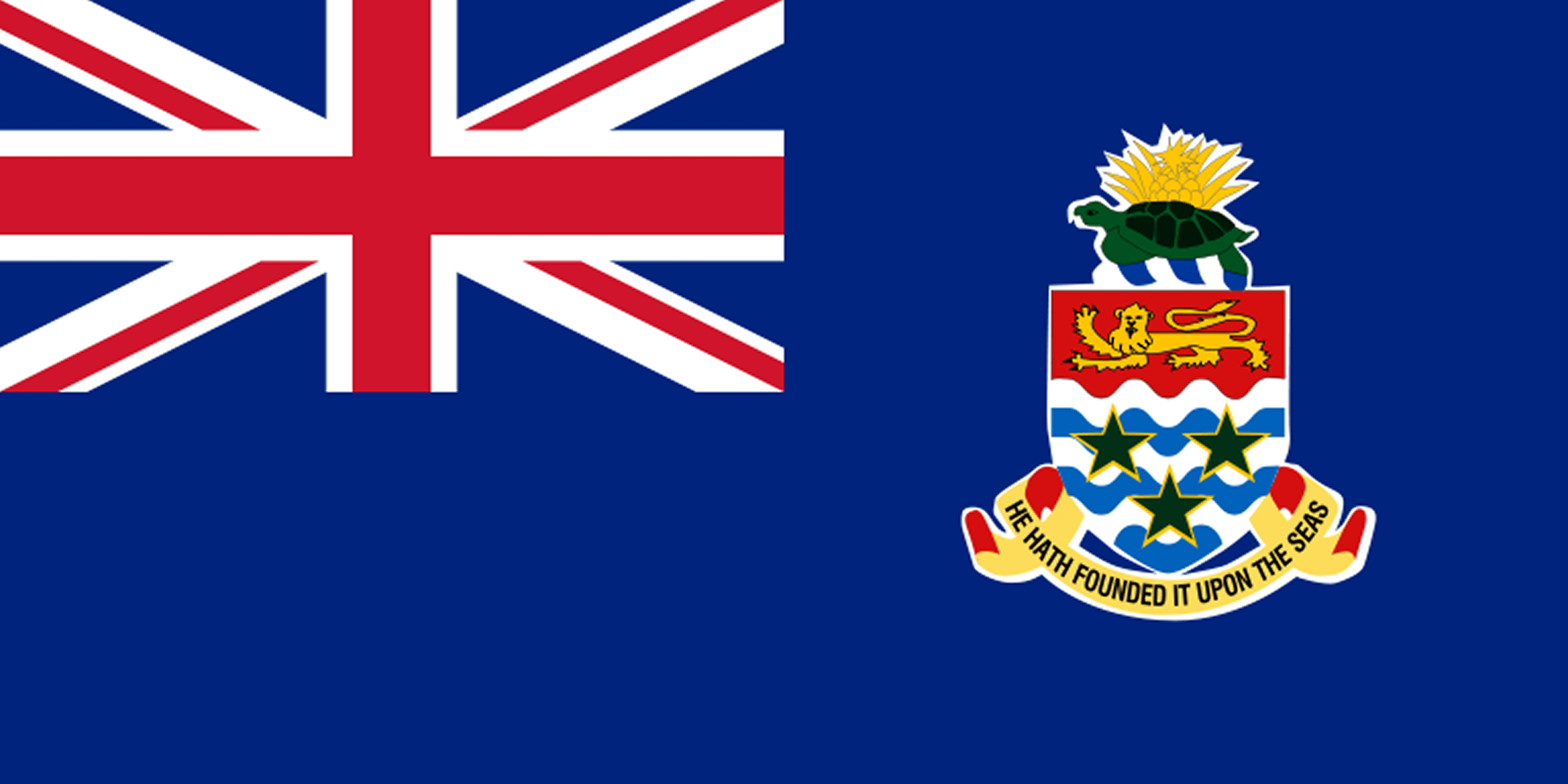 cayman islands flag cayman islands flag cayman islands flag cayman 4800x2400