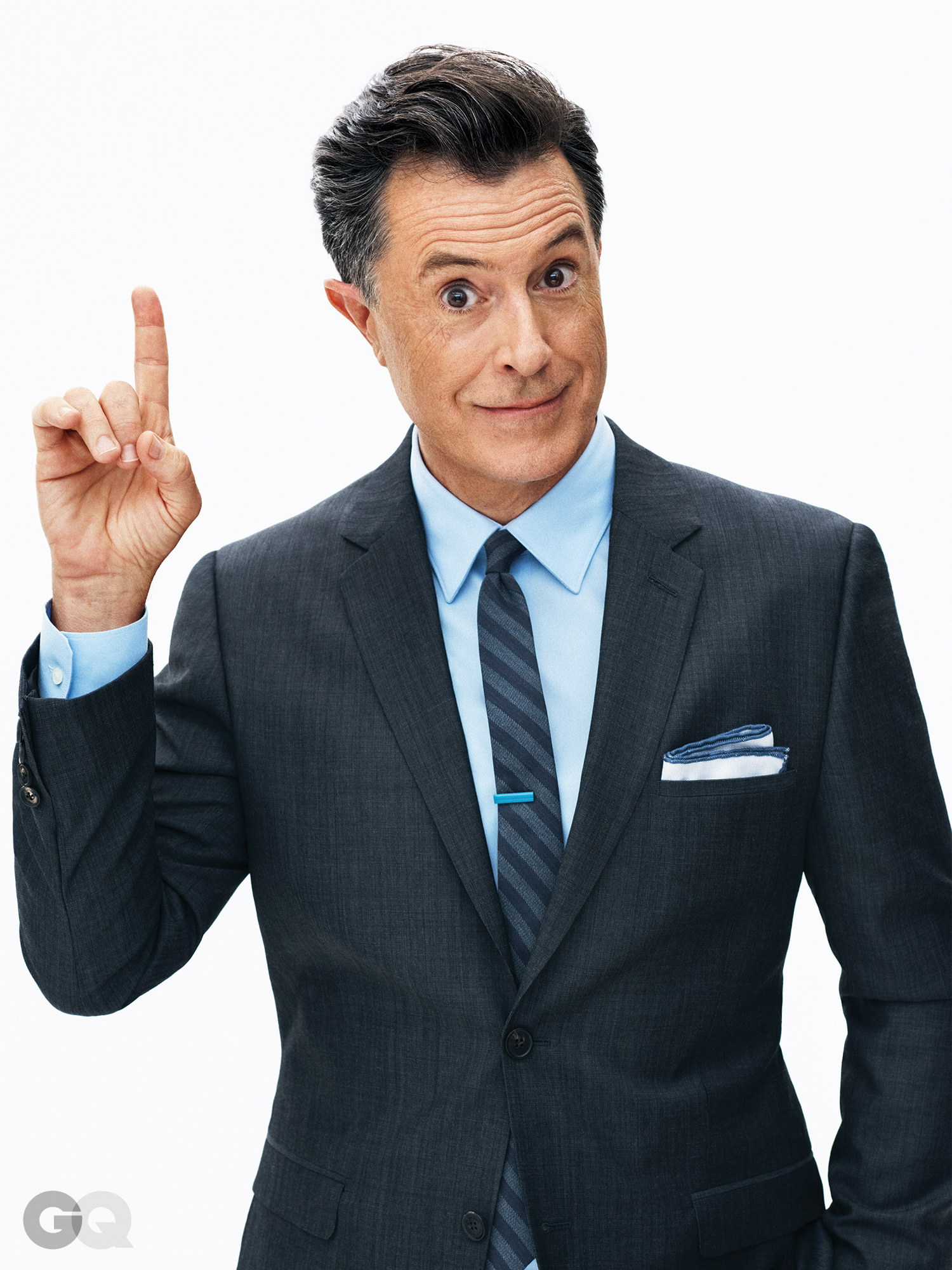 Stephen Colbert wallpapers High Resolution and Quality Download 1500x2000