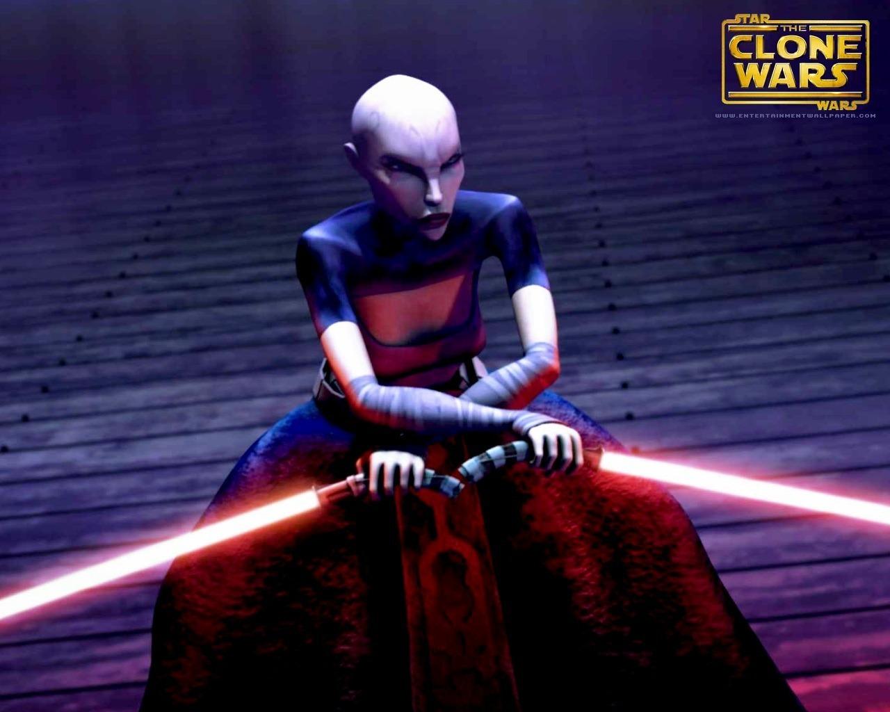 Clone Wars   Star Wars Clone Wars Wallpaper 2951742 1280x1024