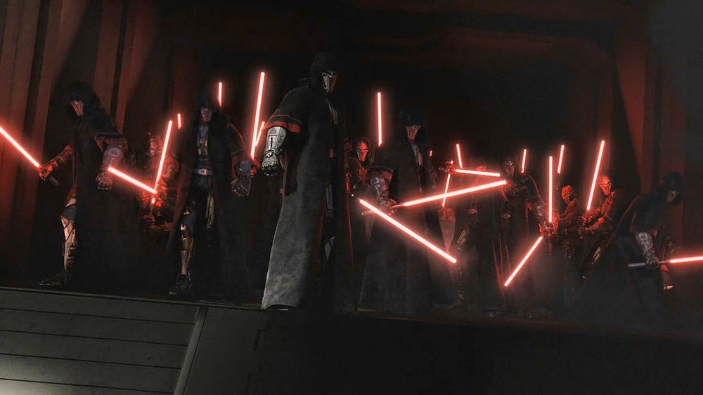 Possible Sith Villain Test Photo from STAR WARS EPISODE VII 1000x563