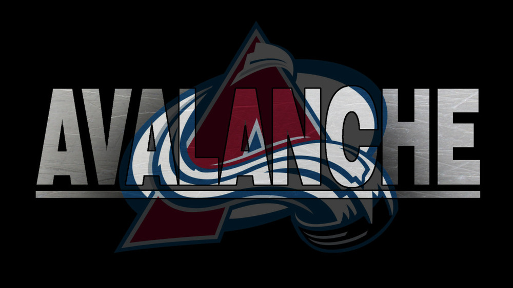 Colorado Avalanche Wallpapers PC 2N6E7BT   4USkY 1000x563