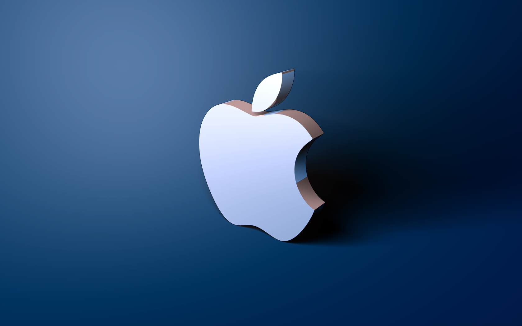 Apple Ipod Hd Wallpaper Download cool HD wallpapers here 1680x1050