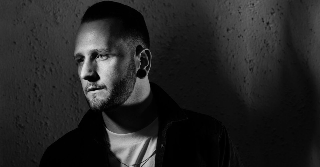 Zomboy Talks Background as a Sound Engineer The Creation of His 1280x670