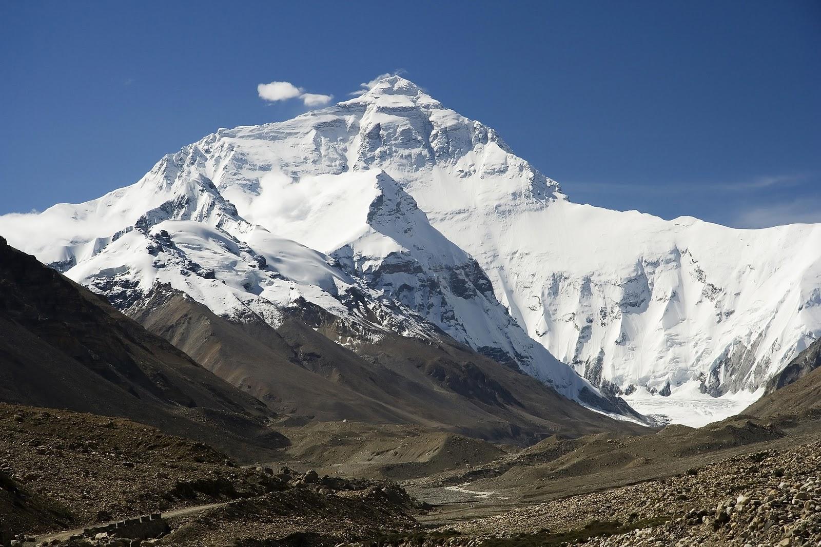 PicturesPool Beautiful Mountain Wallpapers  Himalayas 1600x1066
