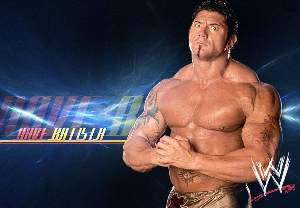 WWE Hot Wallpapers Wwe Wrestling Wallpaper 1024x712