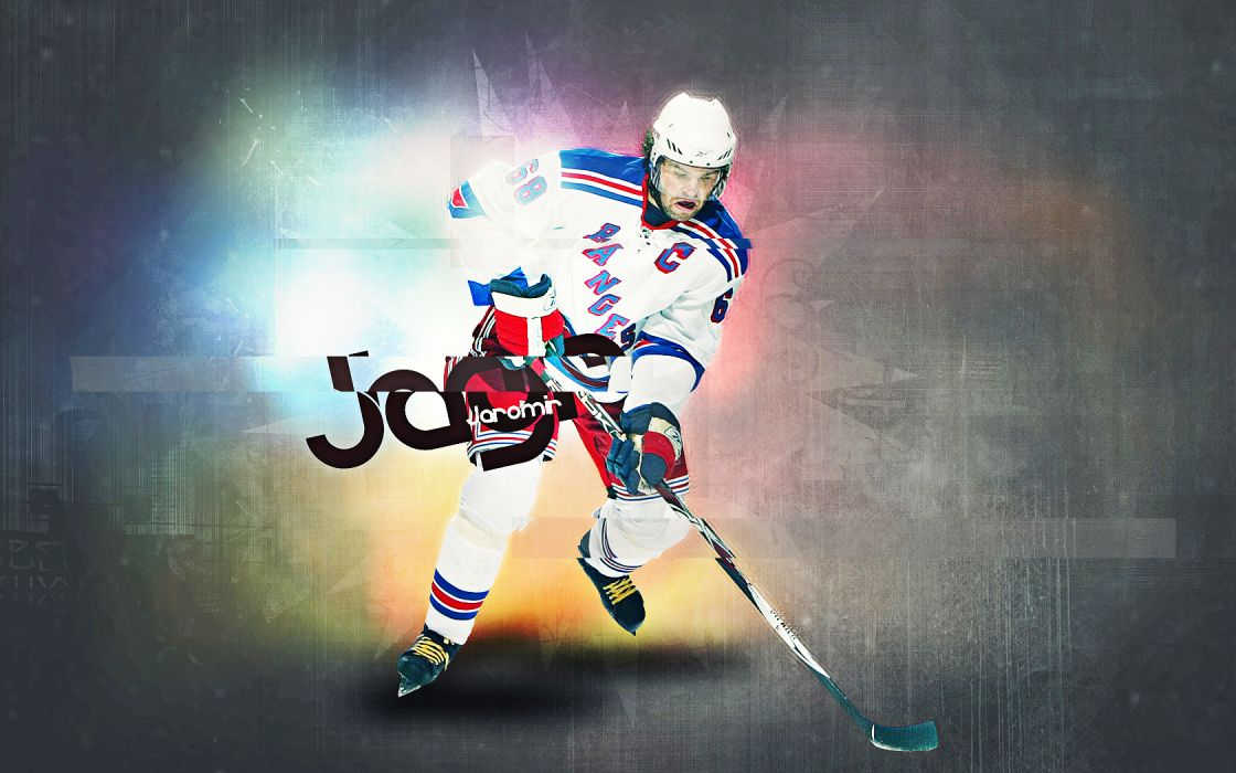 Hockey Jaromir Jagr wallpaper 1680x1050 128704 WallpaperUP 1120x700