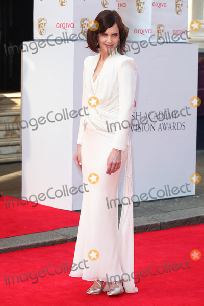 Photos and Pictures   Louise Redknapp arriving for the 400x600