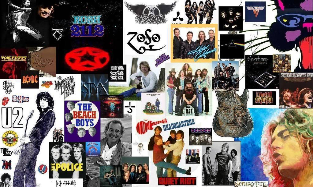 Classic Rock   Classic Rock Fan Art 17511782 1023x614