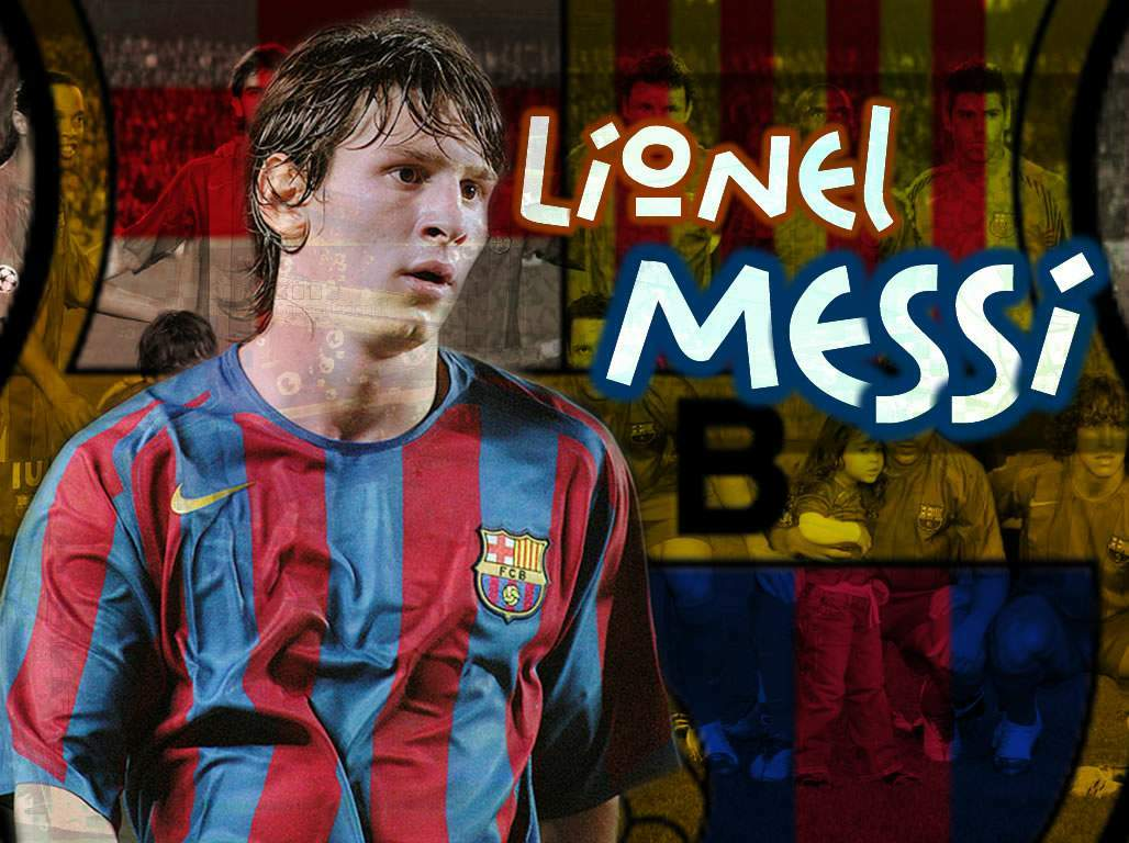 lionel messi messi and barca 1028x768