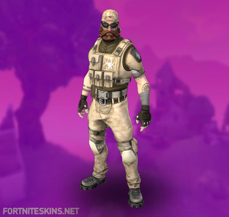 Fortnite Sledgehammer Outfits   Fortnite Skins 750x710