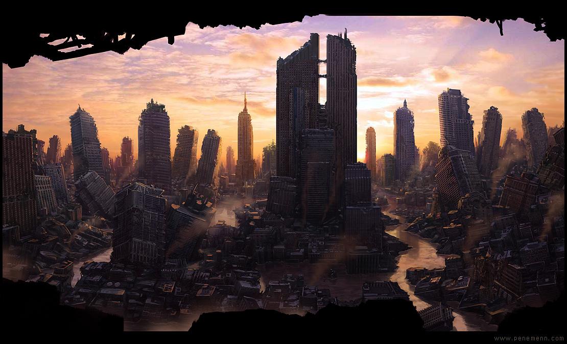 ruined city w 1110x675