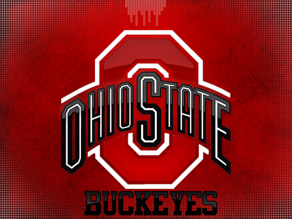 Ohio State Buckeyes Wallpaper Collection Sports Geekery 1024x768