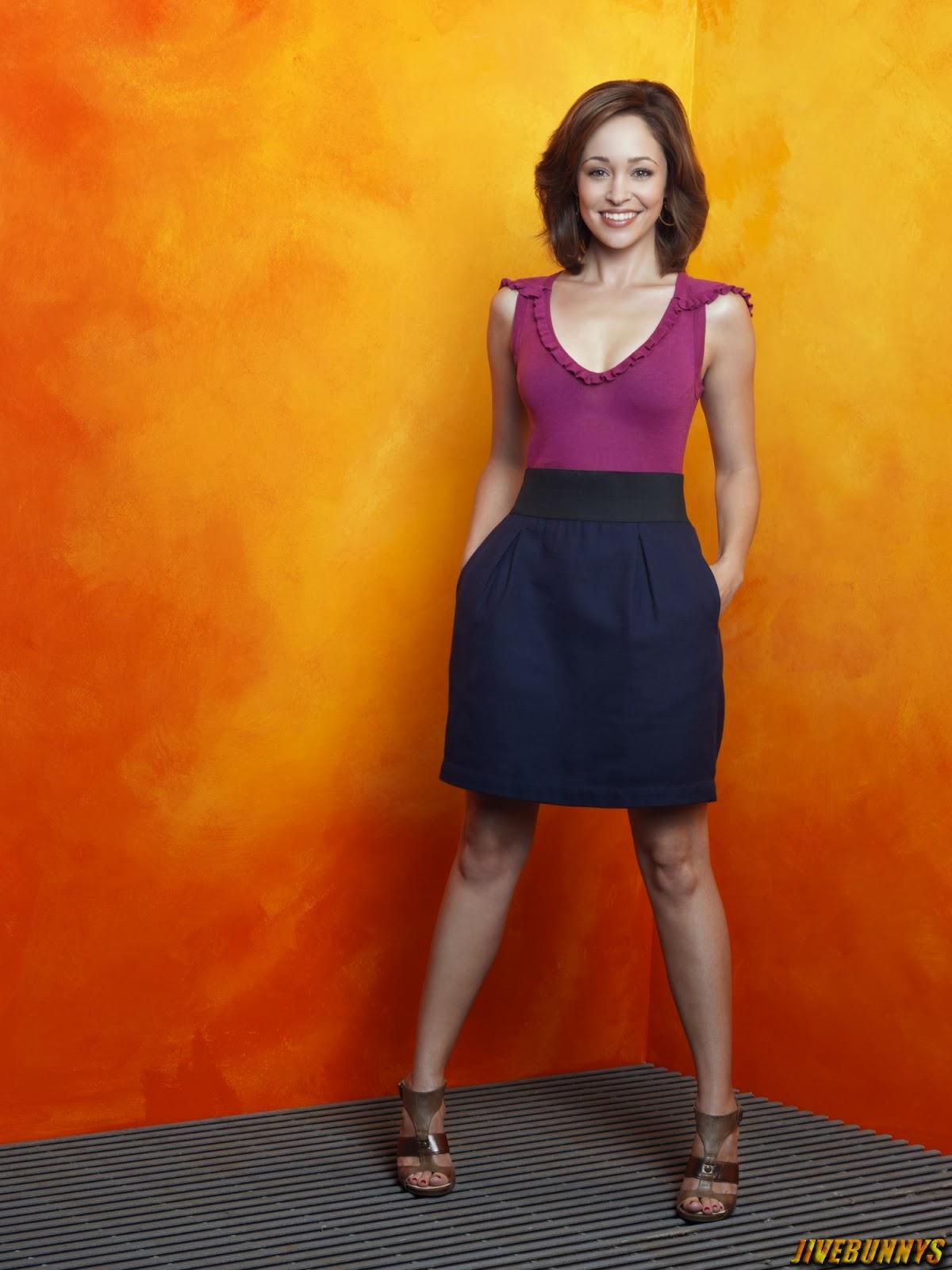 Autumn Reeser Actress Photos Gallery 2 1200x1600