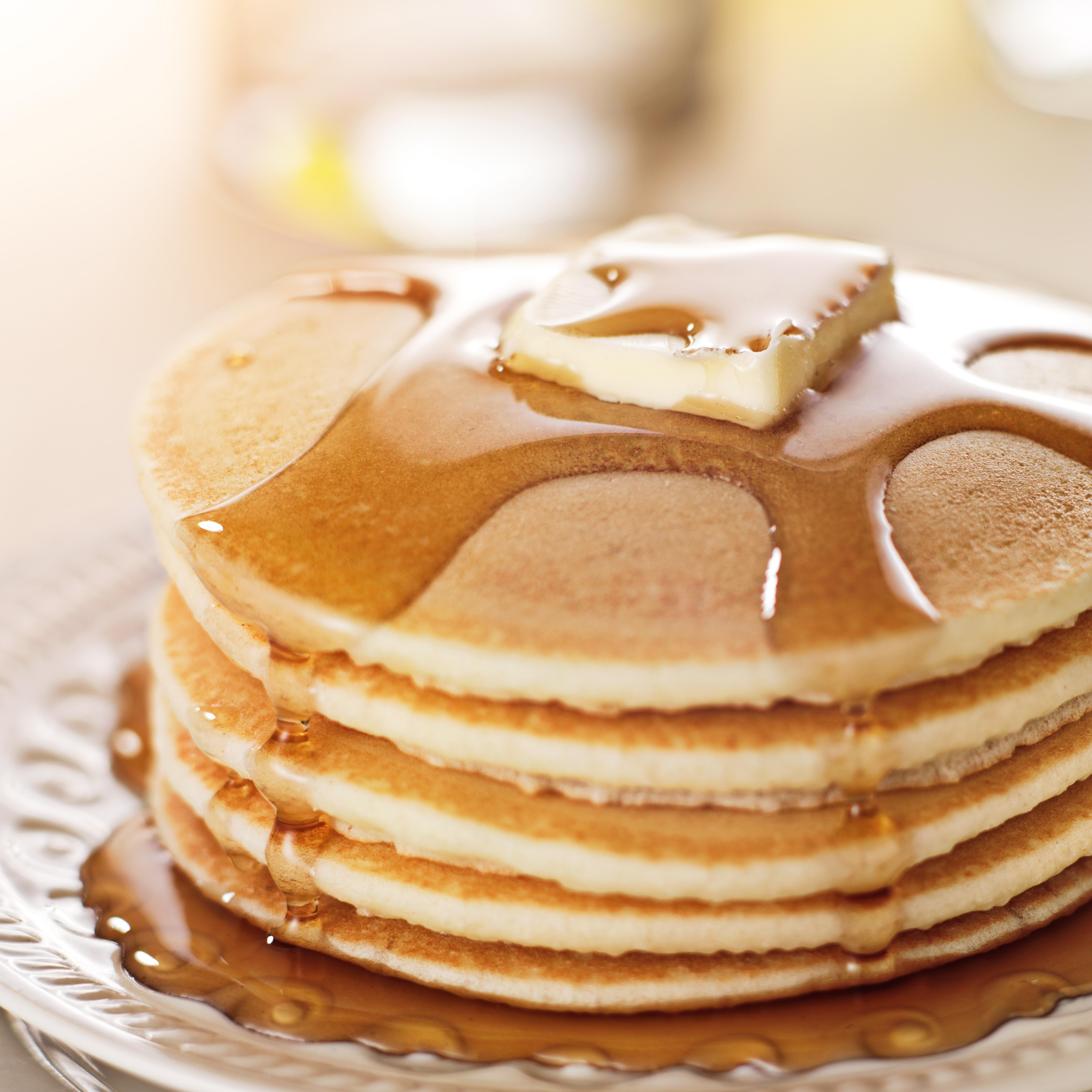 Desktop Wallpaper Pancake h634220 Food HD Images 5374x5374