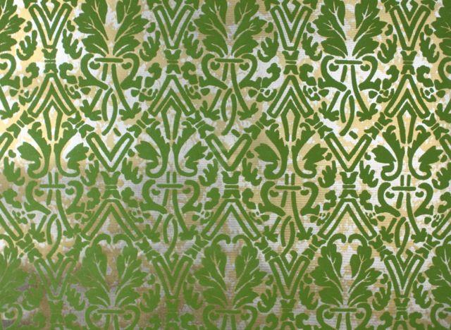 Green Velvet Wallpaper Wallpapersafari