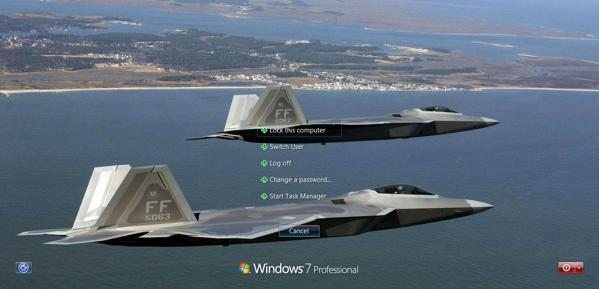 Download 22 Raptor Cockpit F 18 Super Hornet Wallpaper F 22