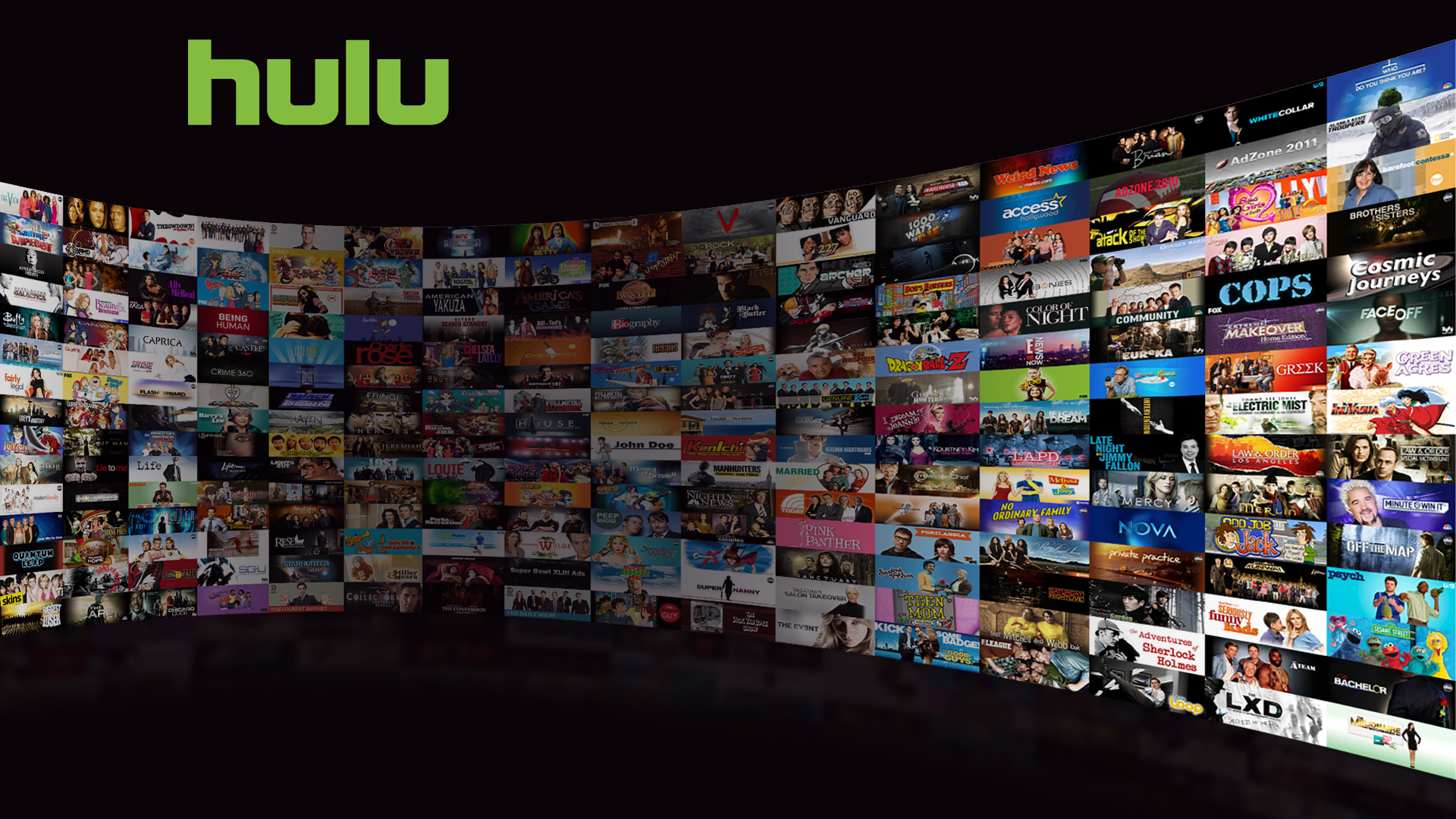 Hulu is ending the version of its streaming service 1920x1080