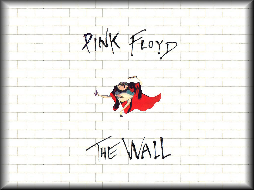 Pink Floyd   Pink Floyd Wallpaper 2122594 1024x768