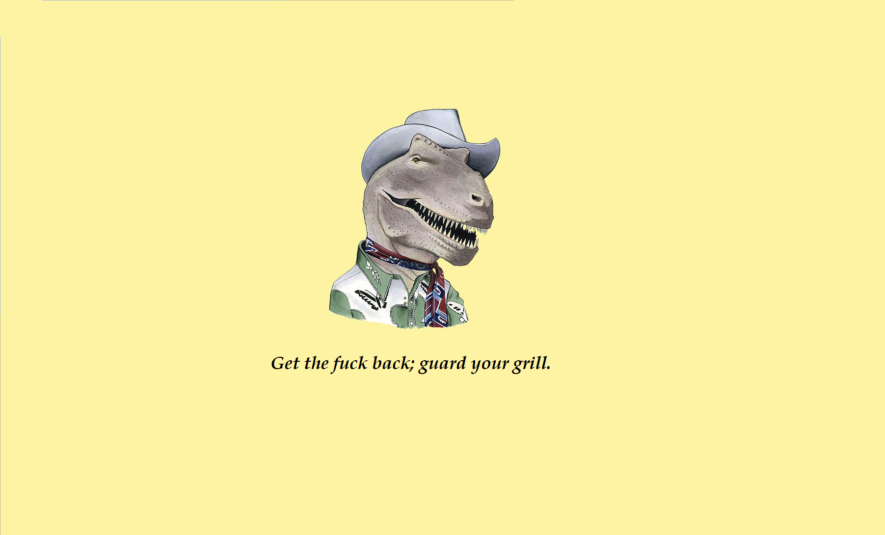 LOVE these Rap lyrics Animals Wallpapers IGN Boards 1803x1090