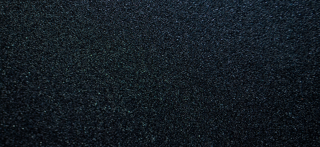 sparkly black wallpaper - photo #32