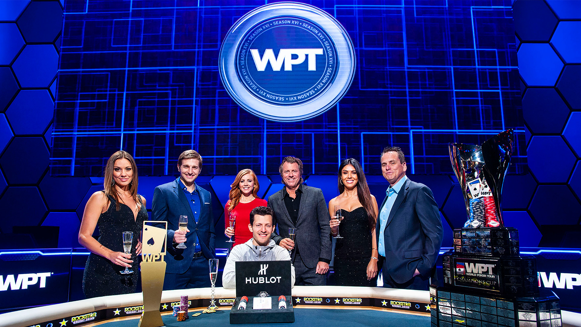 Home World Poker Tour 1920x1080