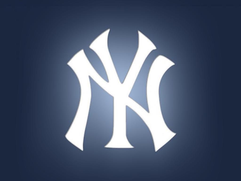 Free Download New York Yankees Wallpaper Is A Great Wallpaper For