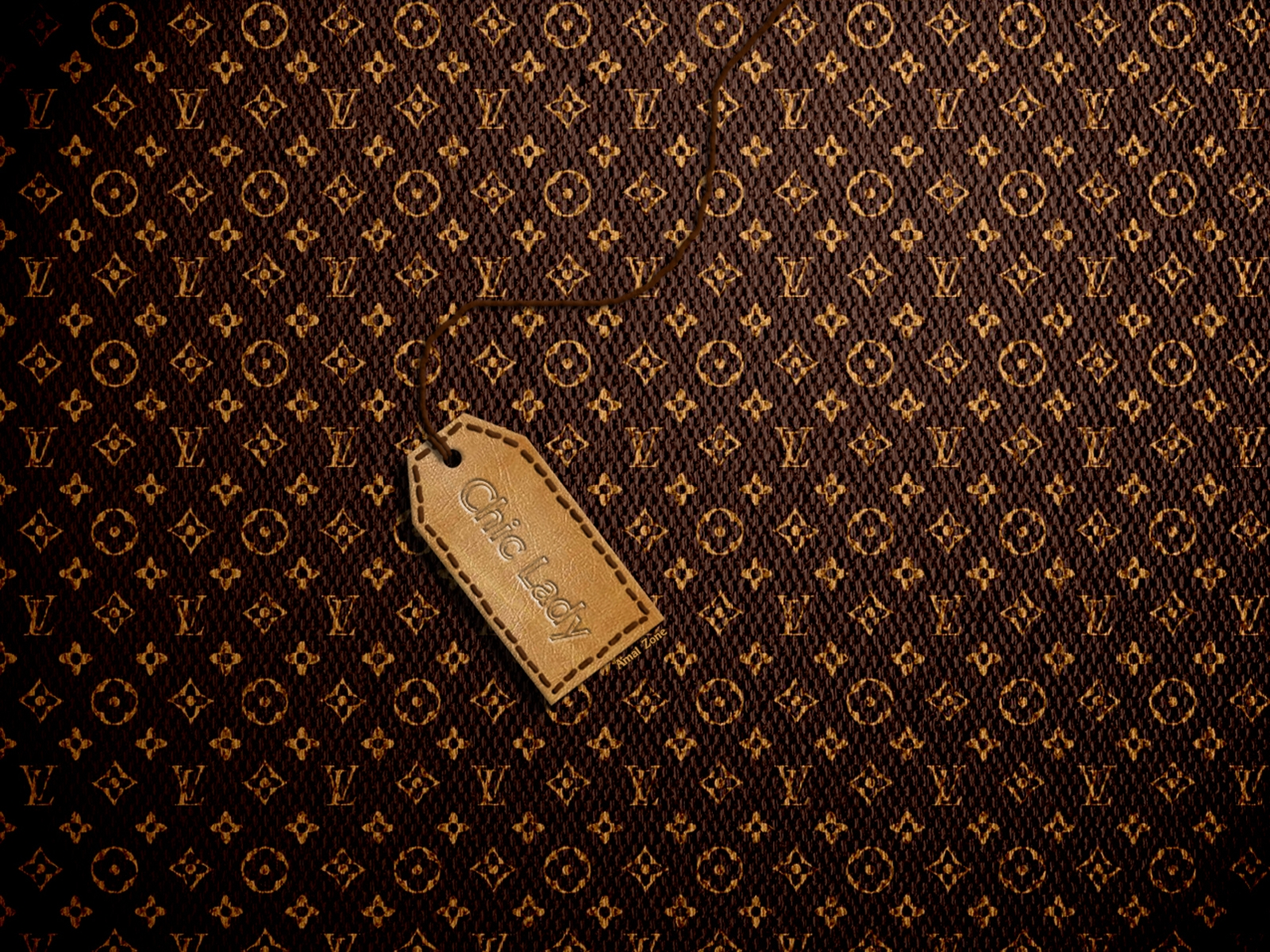 Louis Vuitton Wallpaper HD Wallpapers Desktop 1600x1200