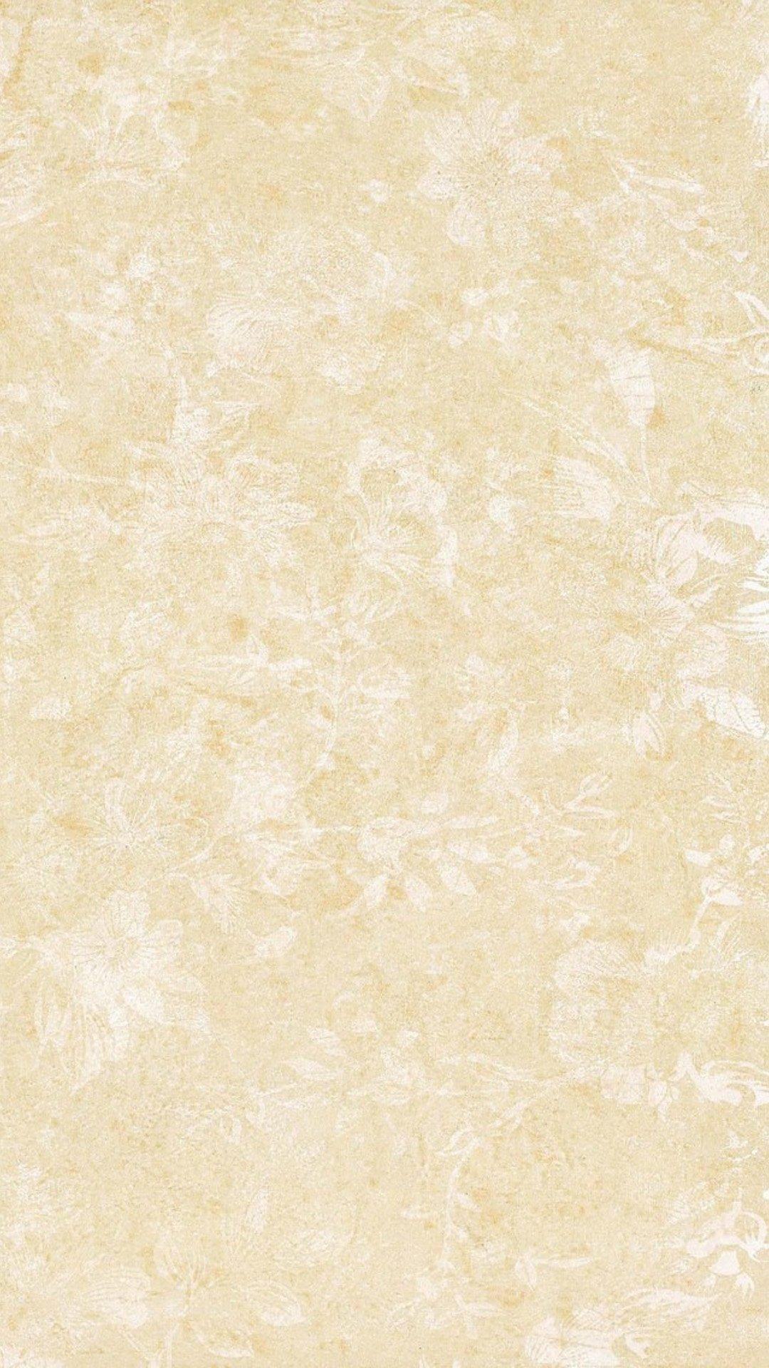 White flower texture iphone 6 plus wallpaper iPhone 6 Plus Wallpaper 1080x1920