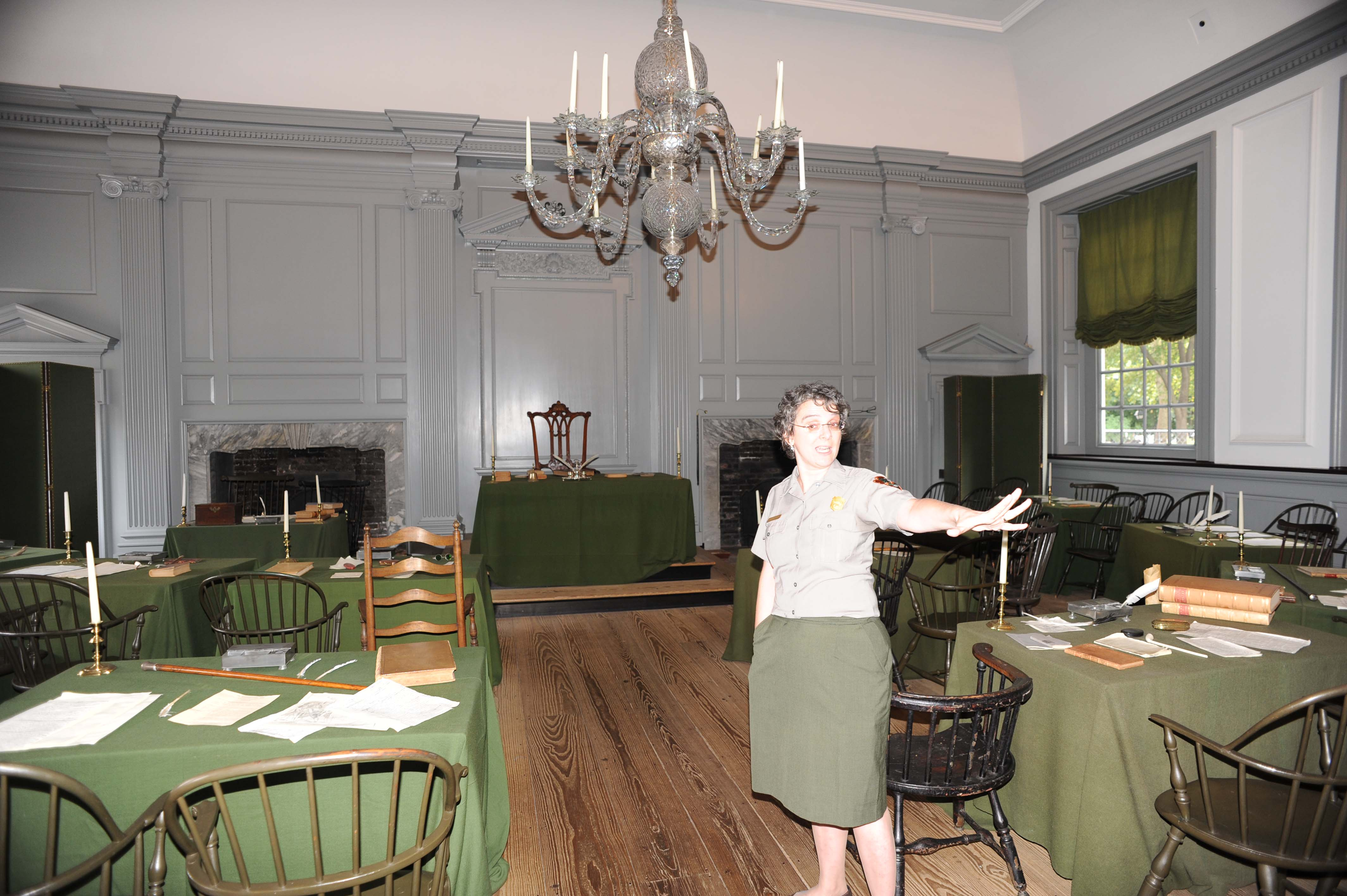Source URL httploadpapercomindependenceindependence hall 4256x2832