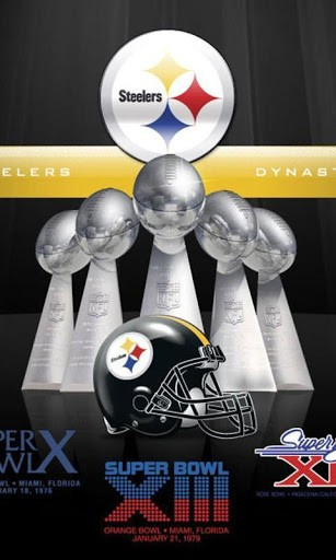 am really looking for pittsburgh steelers wallpaper for android 307x512