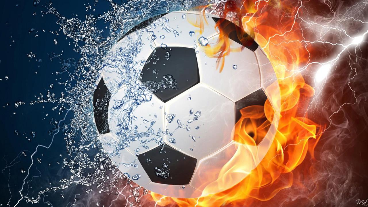 Nike Soccer Wallpaper For Desktop: Nike Soccer Wallpaper HD