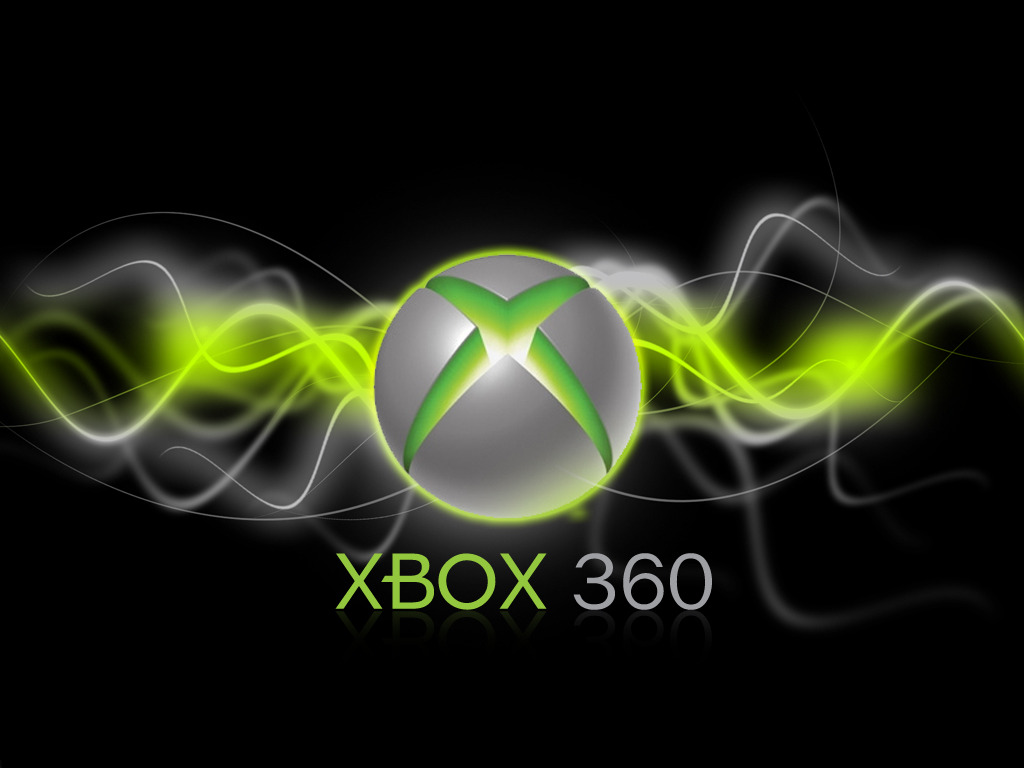 xbox 360 HD Wallpapers HD Wallpapers   Blog 1024x768