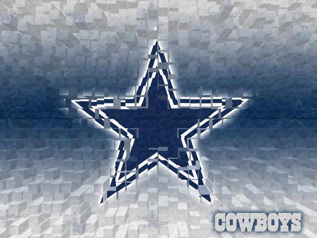 dallas cowboys hd wallpaper 5 01 17 2011 dallas cowboys dallas cowboys 1024x768