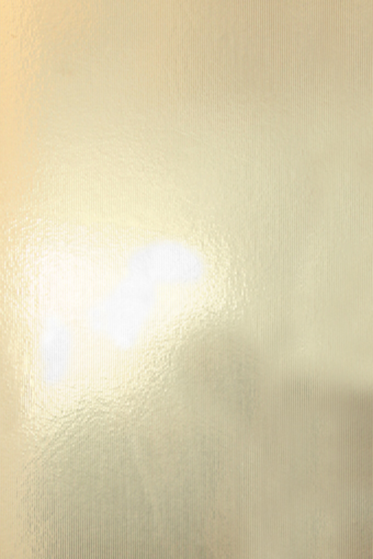 Microstripe Wallpaper   Cream and Gold Monument Interiors 1200x1800