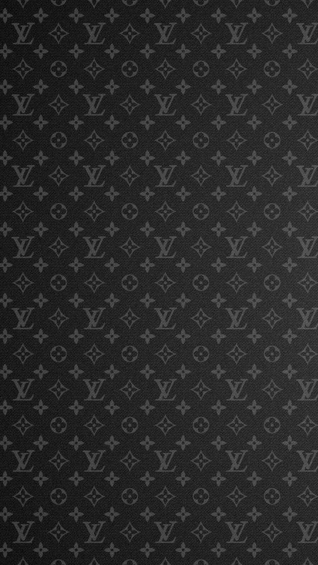 Louis Vuitton iPhone 5s Wallpaper Download iPhone Wallpapers 640x1136