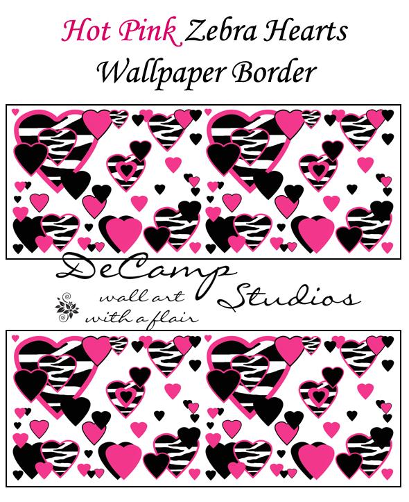 wall-border-for-teenage-girls-naked
