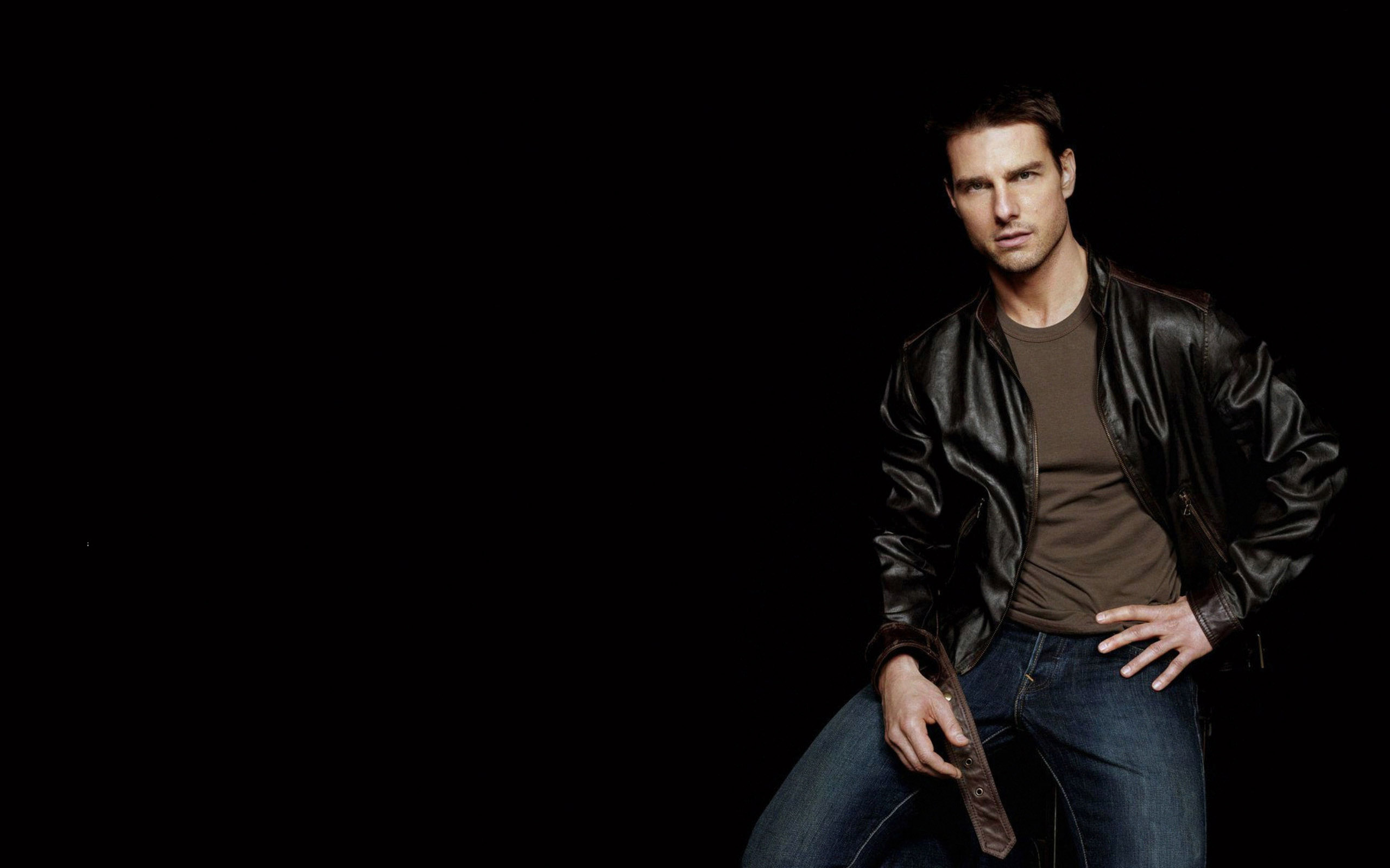 Tom Cruise HD wallpapers PoPoPicscom 2560x1600